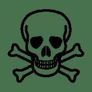 poison-jpg